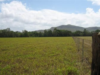 4/2925 Endeavour Valley Road Cooktown QLD 4895 - Image 2