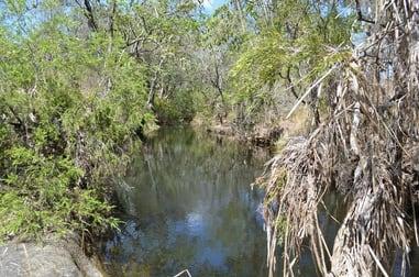 208 George Fabris Road Mareeba QLD 4880 - Image 3