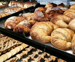 Bakery  business for sale in Mentone - Image 2