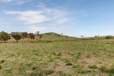 49 Baroona  Road Michelago NSW 2620 - Image 2