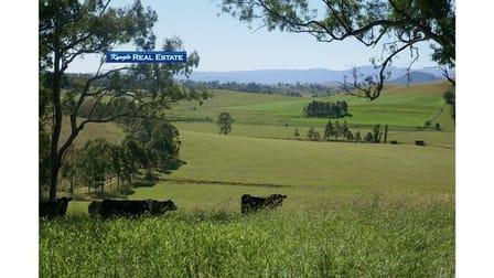 73 Gooleys Road Kyogle NSW 2474 - Image 1