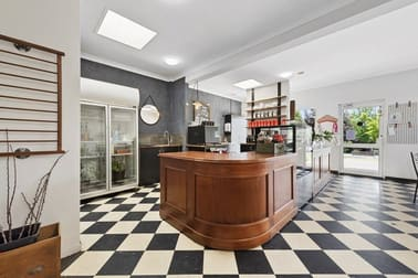 Food, Beverage & Hospitality  business for sale in Tawonga South - Image 1