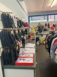 Shop & Retail  business for sale in Derby - Image 2