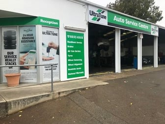 Mechanical Repair  business for sale in Victor Harbor - Image 1