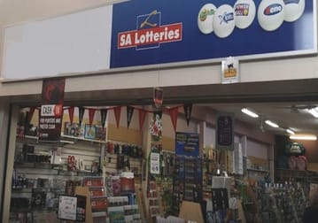 Newsagency  business for sale in Plympton Park - Image 2