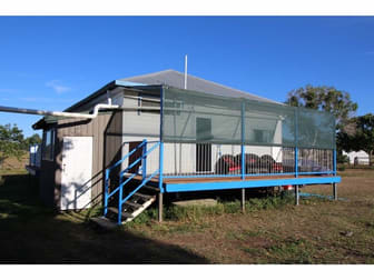 16 Markai Road Lockyer Waters QLD 4311 - Image 1