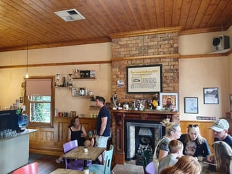 Cafe & Coffee Shop  business for sale in Wodonga - Image 1
