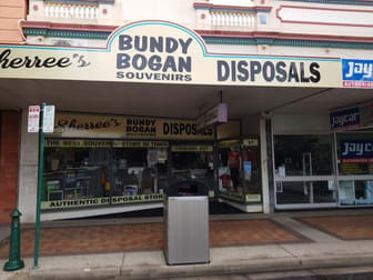 Retail  business for sale in Bundaberg Central - Image 1