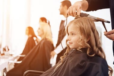Hairdresser  business for sale in Seymour - Image 2