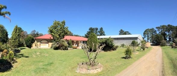 Industrial & Manufacturing  business for sale in Stanhope - Image 2
