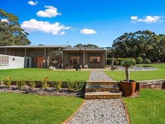 68 Martins Road Wingello NSW 2579 - Image 1