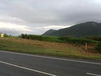 Lot 64 Bruce Highway Hampden QLD 4741 - Image 2