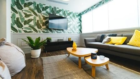 Real Estate  business for sale in Sydney - Image 1