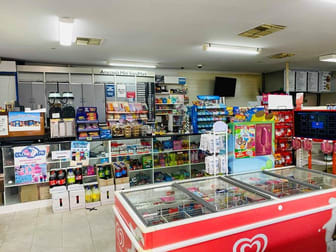 Convenience Store  business for sale in Narre Warren - Image 1