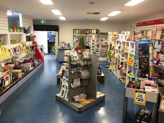 Shop & Retail  business for sale in Paringa - Image 3