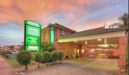 Motel  business for sale in Grafton - Image 2