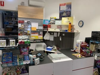 Franchise Resale  in Camberwell - Image 2