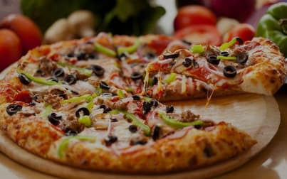 Food & Beverage  business for sale in Barossa Valley SA - Image 1