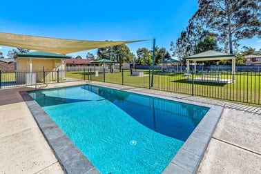 Management Rights  business for sale in Morayfield - Image 2