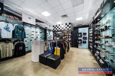 Clothing & Accessories  business for sale in Fremantle - Image 2