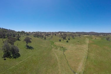 3/Part 769 Black Springs  Road Mudgee NSW 2850 - Image 1