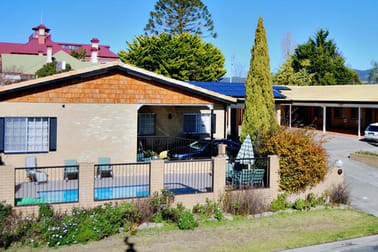 Accommodation & Tourism  business for sale in Tenterfield - Image 1