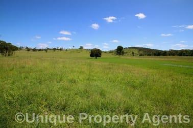 246 Hays Road Bancroft QLD 4630 - Image 3