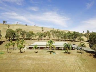 281 Burra Road Gundagai NSW 2722 - Image 1