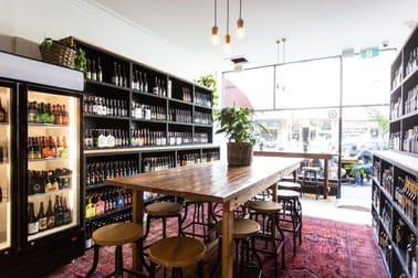 Bars & Nightclubs  business for sale in Fitzroy - Image 1
