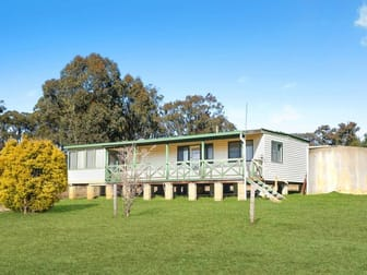 937 Castlereagh Highway Mudgee NSW 2850 - Image 2