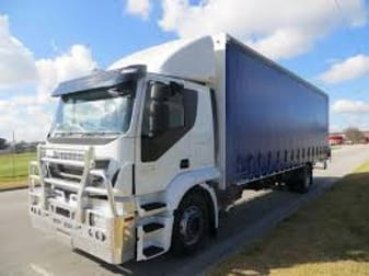 Transport, Distribution & Storage  business for sale in Dandenong - Image 1