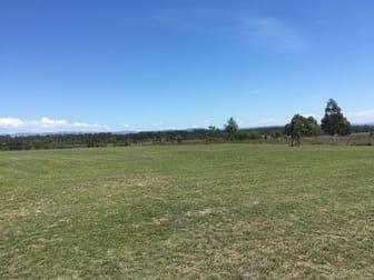 13 Zabel Drive, Plainland QLD 4341 - Image 3
