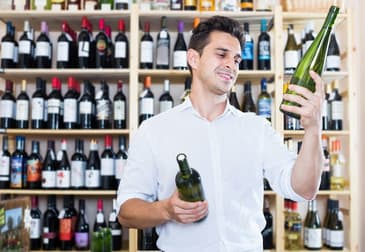 Food, Beverage & Hospitality  business for sale in Brighton - Image 3