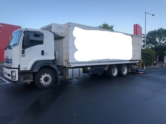 Transport, Distribution & Storage  business for sale in Laverton - Image 1