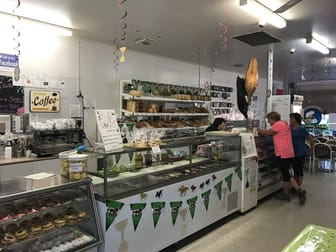 Bakery  business for sale in Hay - Image 3