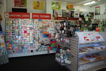 Retail  business for sale in Bowraville - Image 3