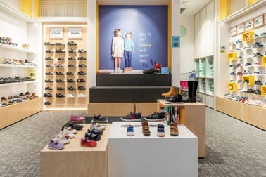Shop & Retail  business for sale in Glen Waverley - Image 3
