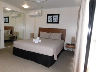 Motel  business for sale in Lucinda - Image 3