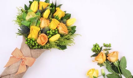 Florist / Nursery  business for sale in Parkville - Image 1