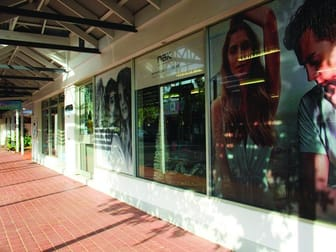 Beauty, Health & Fitness  business for sale in NSW - Image 1