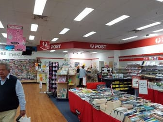 Shop & Retail  business for sale in Wendouree - Image 3