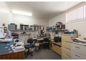 Retail  business for sale in Devonport - Image 2