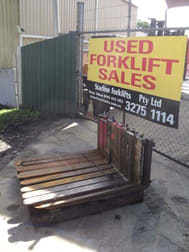 Transport, Distribution & Storage  business for sale in Coopers Plains - Image 2