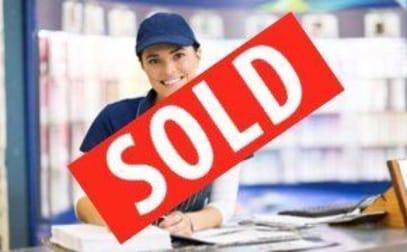 Homeware & Hardware  business for sale in Bundaberg South - Image 1