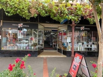 Shop & Retail  business for sale in St Arnaud East - Image 2