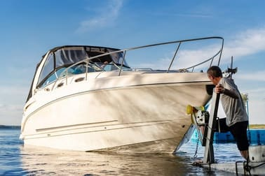 Marine  business for sale in QLD - Image 2