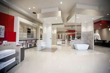 Retail  business for sale in Melton - Image 3