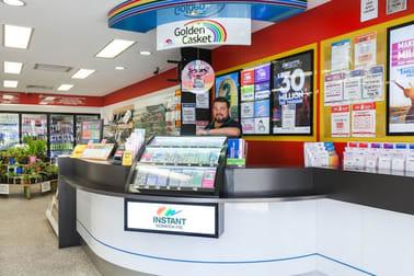Shop & Retail  business for sale in Rockhampton City - Image 2