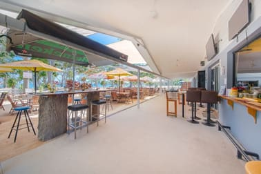 Accommodation & Tourism  business for sale in Whitsundays - Image 1
