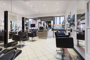 Hairdresser  business for sale in Caulfield East - Image 2